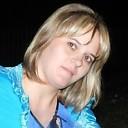 Фотография девушки Анна, 26 лет из г. Фаниполь