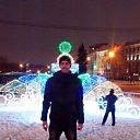 Фотография мужчины Андрюха, 31 год из г. Акимовка
