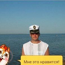 Фотография мужчины Валерий, 37 лет из г. Горки
