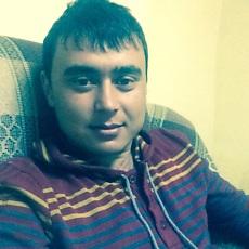 Фотография мужчины Azizbegim, 26 лет из г. Ташкент