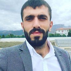 Фотография мужчины Rafail, 29 лет из г. Одесса