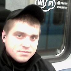 Фотография мужчины Барон, 27 лет из г. Иваново