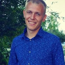 Фотография мужчины Буба, 25 лет из г. Мозырь