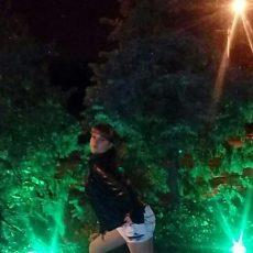 Фотография девушки Танюшка, 28 лет из г. Таганрог