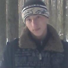 Фотография мужчины Виталя, 26 лет из г. Рогачев