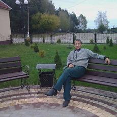 Фотография мужчины Лесюков, 32 года из г. Краснополье