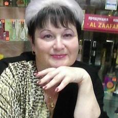 Фотография девушки Валентина, 52 года из г. Воронеж