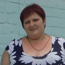 Фотография девушки Наталия, 37 лет из г. Усмань