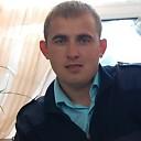 Николай, 31 год