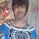 Маргарита, 50 лет