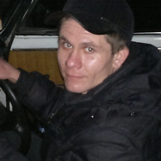 Фотография мужчины Руслан, 31 год из г. Межевая