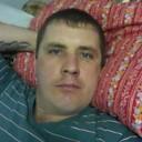 Lelik, 33 года