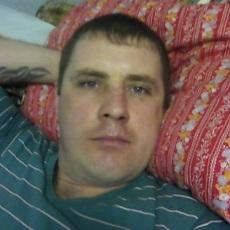 Фотография мужчины Lelik, 33 года из г. Сосновское