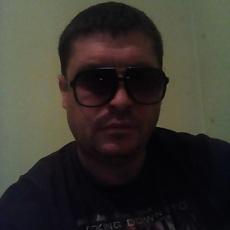 Фотография мужчины Den, 33 года из г. Одесса