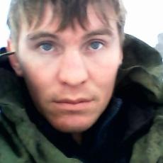 Фотография мужчины Vasik, 29 лет из г. Пермь