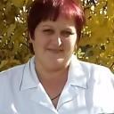 Фотография девушки Наталия, 36 лет из г. Усмань