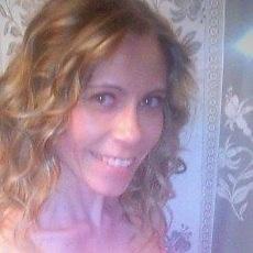 Фотография девушки Розбитое Сердце, 27 лет из г. Лубны