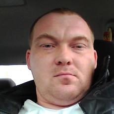 Фотография мужчины Евгений, 30 лет из г. Москва