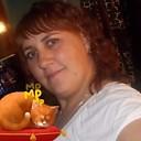 Фотография девушки Наталья, 35 лет из г. Убинское