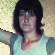 Фотография девушки Натали, 39 лет из г. Новосибирск