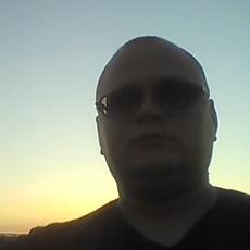 Фотография мужчины Макс, 35 лет из г. Борзя