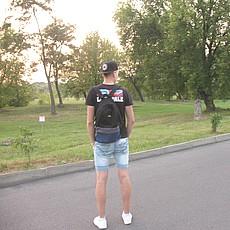 Фотография мужчины Yourheartbeat, 27 лет из г. Минск