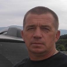 Фотография мужчины Сергей, 44 года из г. Саратов