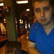 Фотография мужчины Андрей, 25 лет из г. Хабаровск