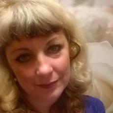 Фотография девушки Наталия, 42 года из г. Томск