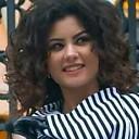 Фотография девушки Dilow, 24 года из г. Ташкент