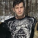 Anton, 41 год