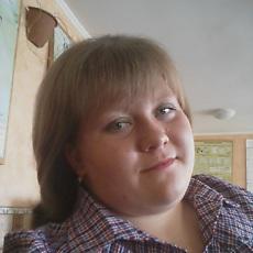 Фотография девушки Людашка, 21 год из г. Бар
