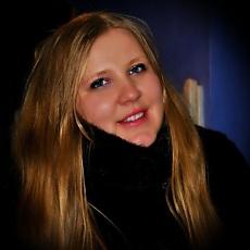 Фотография девушки Ирина, 26 лет из г. Копаткевичи