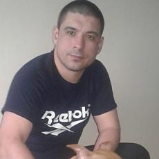 Фотография мужчины Антон, 30 лет из г. Киев