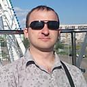 Фотография мужчины Авеатор, 35 лет из г. Инза