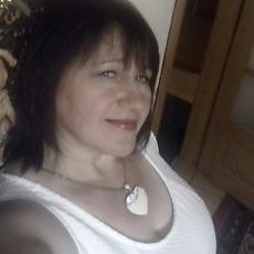 Фотография девушки Inna, 49 лет из г. Киев