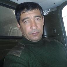 Фотография мужчины Самуэль, 43 года из г. Нальчик