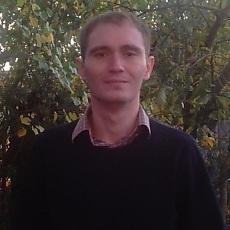 Фотография мужчины Ридван, 27 лет из г. Симферополь