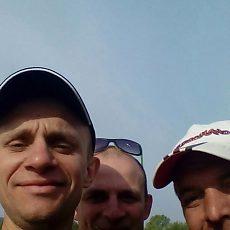 Фотография мужчины Олежан, 33 года из г. Борисполь