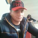 Фотография мужчины Doza Strasti, 31 год из г. Днепр