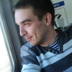 Фотография мужчины Killerkip, 23 года из г. Минск