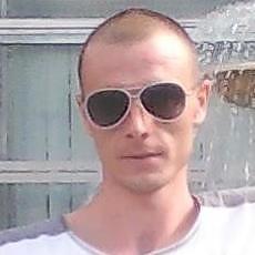 Фотография мужчины Евгений, 26 лет из г. Жлобин