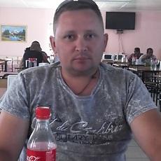 Фотография мужчины Алекс, 35 лет из г. Гомель