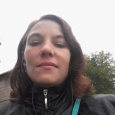 Фотография девушки Zjiata, 32 года из г. Макеевка