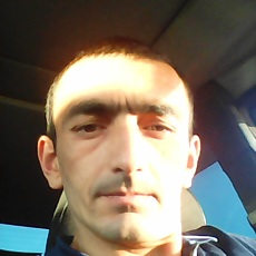 Фотография мужчины Ааргаммм, 32 года из г. Краснодар