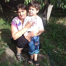 Фотография девушки Ирина, 40 лет из г. Гуляйполе