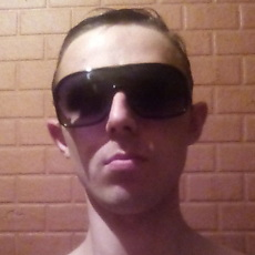 Фотография мужчины Толик, 28 лет из г. Донецк
