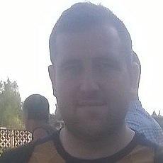 Фотография мужчины Сергей, 28 лет из г. Новогрудок