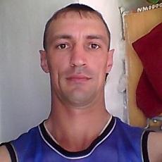 Фотография мужчины Алексей, 36 лет из г. Томск