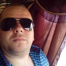 Фотография мужчины Леша, 34 года из г. Борисов